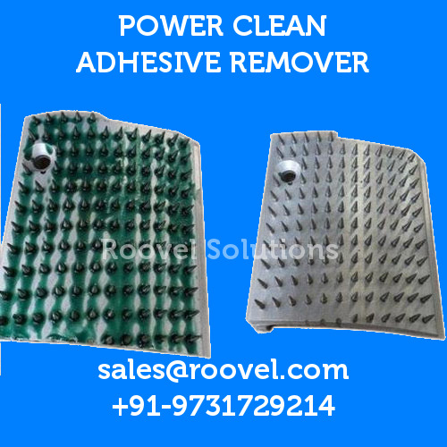 Adhesive Remover Image