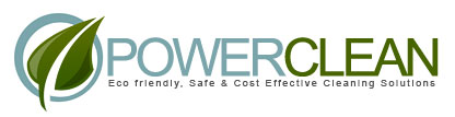 Power Clean  Degreasers, Cleaners, Ultrasonic Cleaner
