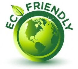 Eco Friendly Cleaners and Degreasers